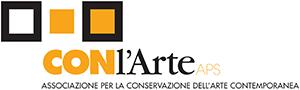CON l'Arte Logo