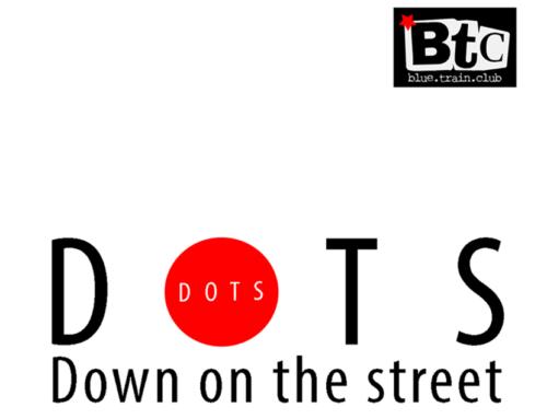 Progetto di schedatura delle opere e interviste con gli artisti partecipanti al Festival D.O.T.S. – Down On the Street di Poggibonsi