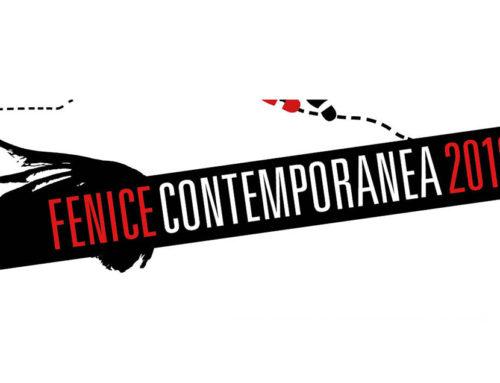 Corso sulle problematiche di conservazione e manutenzione delle opere d'arte contemporanee all'aperto e Passeggiata nel contemporaneo.